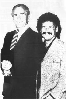 Cannon and Ball picture