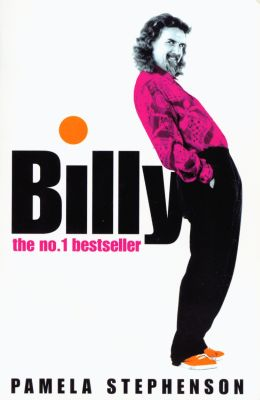 'Billy' cover