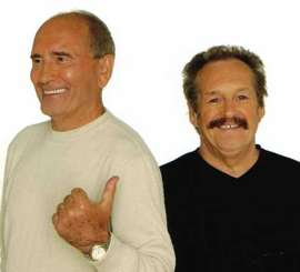 Cannon and Ball image