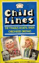 'Childlines' cover