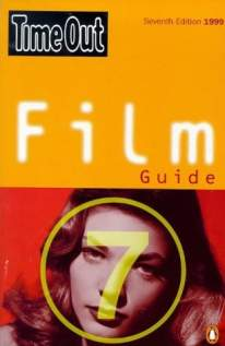 Time Out Film Guide