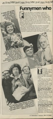 TV Times picture